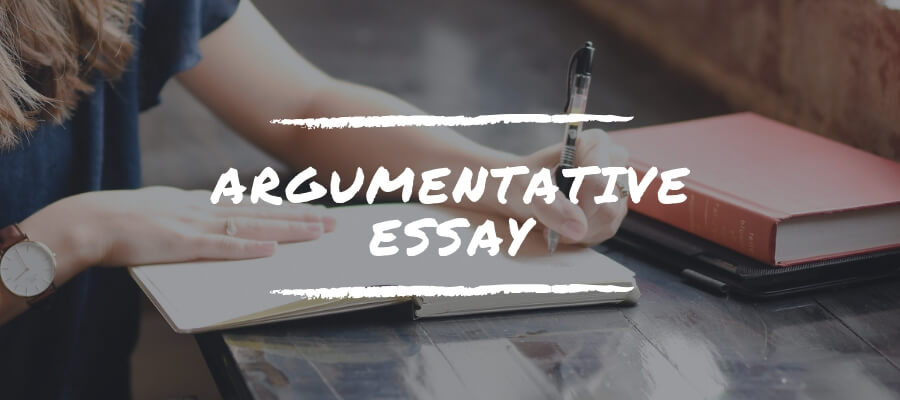 Comprehensive Tips on How to Write an Argumentative Essay photo