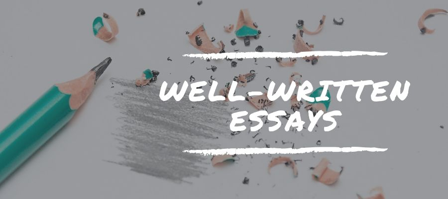 5 Tricks to Improve Essay Writing at Once photo
