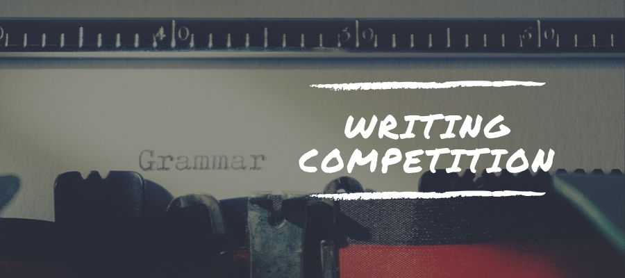 Tips to Help You Win the Writing Contest photo